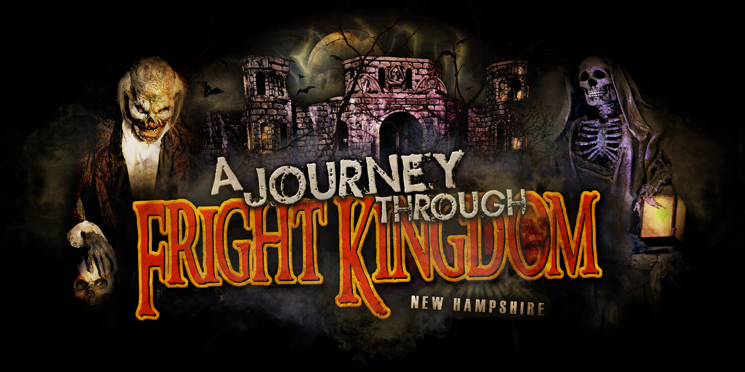 Fright Kingdom