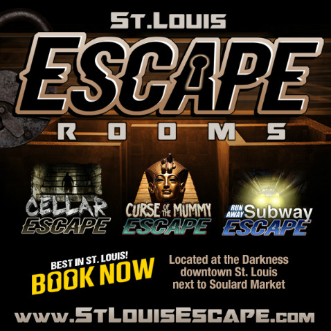 mastermind escape st louis