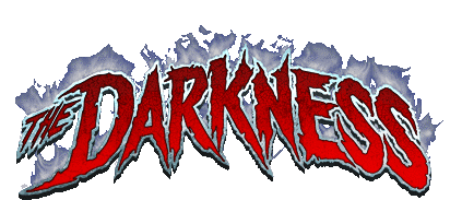 darkness-sub-page-Logo