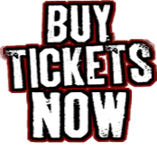 buy_ticket_now
