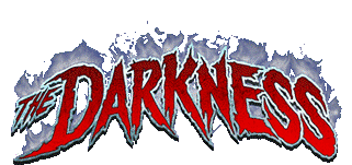 The Darkness Haunted House St Louis Missouri America S