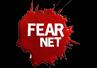 FEARNet Chambers of Fear 2011 Sponsor