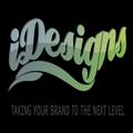 iDesigns - Web Designs / Graphics Chambers of Fear