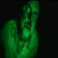 Cemetarium Haunted House 2012