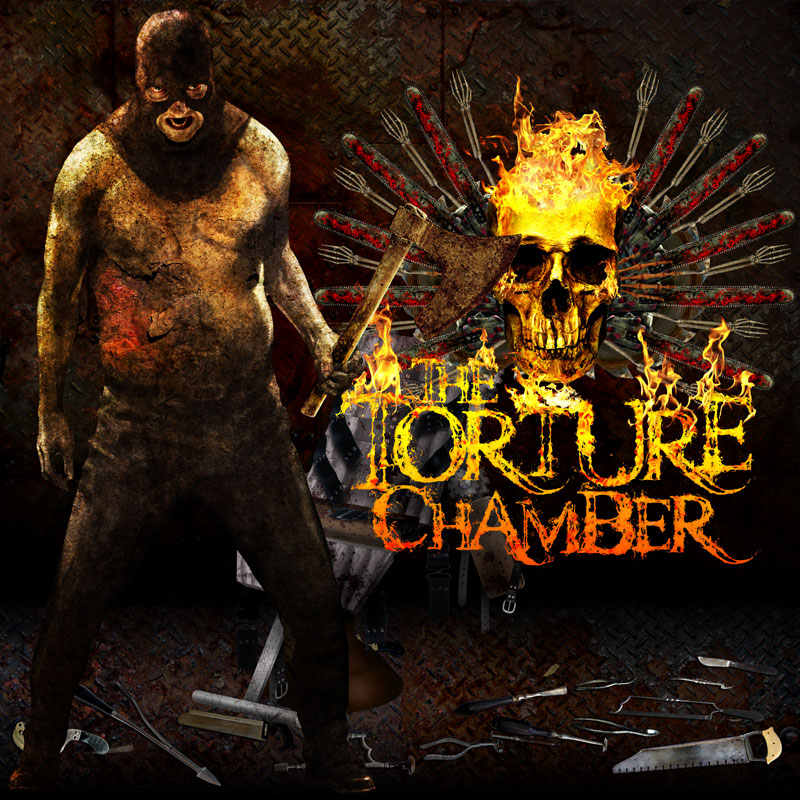 The Torture Chamber