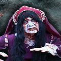 www.scarekingdom.com