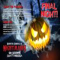 Final Night 2012