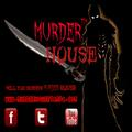 Will You Survive Murder House