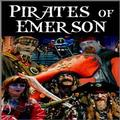 Pirates of Emerson