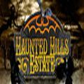 Haunted Hills Estate