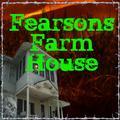 Fearsons Farm House