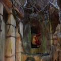 Gator Temple
