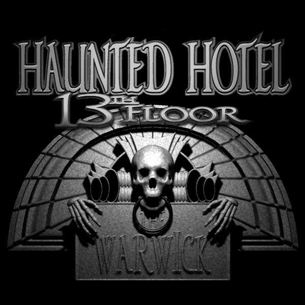 for 13 floor haunted house indiana