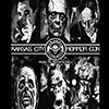 Crypticon Kansas City Horror Convention