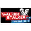 Walker Stalker Con Chicago