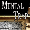 Mental Trap