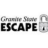 Granite State Escape