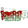 ScareFest Horror & Paranormal Convention
