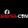 Shock-A-Con