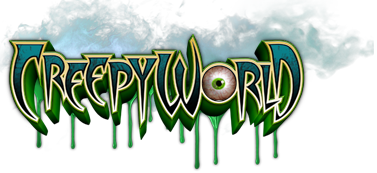 creepyworld-Logo