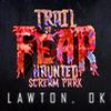 Featured Article trail-of-fear-haunted-house-screampark-oklahoma-city-oklahoma