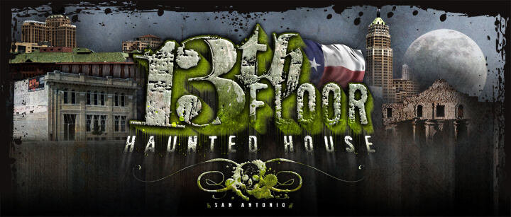 Haunted Houses in San Antonio, Texas are some of the scariest haunted houses in Texas. Hauntworld.com tries to review only the best haunted houses in San ...