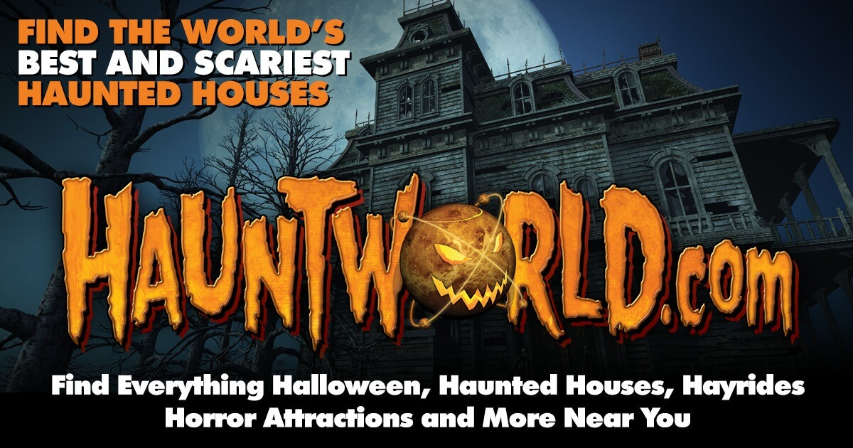 find haunted houses real haunted house haunted attractions