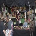 ScareFest IV - Vendors and Merchandise