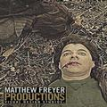 Matthew Freyer Productions