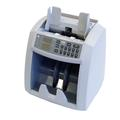 Laurel: Model J710a (Currency Counter)