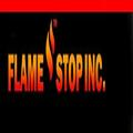 Flame Stop Inc.
