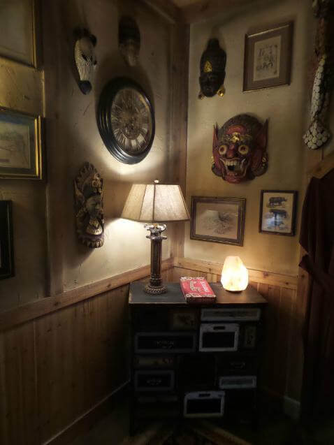 Rated Escape Rooms in St Louis