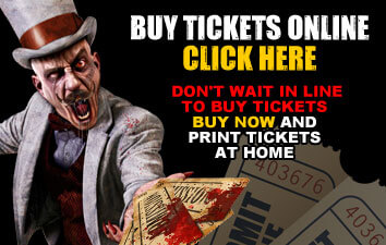 Halloween Attractions - Terror Visions 3D St Louis Missouri