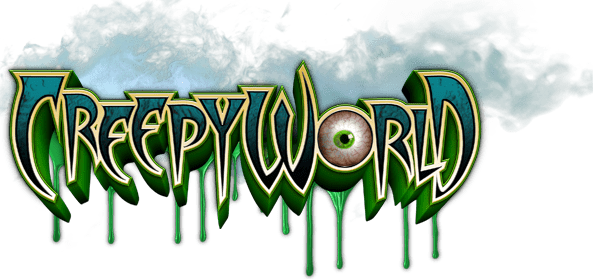creepyworld-sub-page-Logo