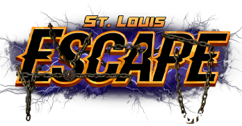 Attraction St. Louis Escape