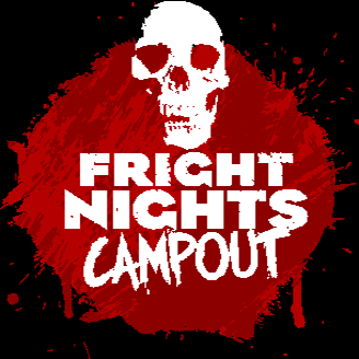 Discount Code For Halloween Horror Nights