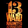 The 13th Ward Logo