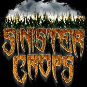 Sinister Crops
