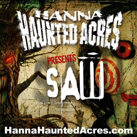 this popular halloween haunted attraction in indianapolis indiana has been going strong since 1992 and seemingly continues to expand its offerings each new - Indiana Halloween Attractions