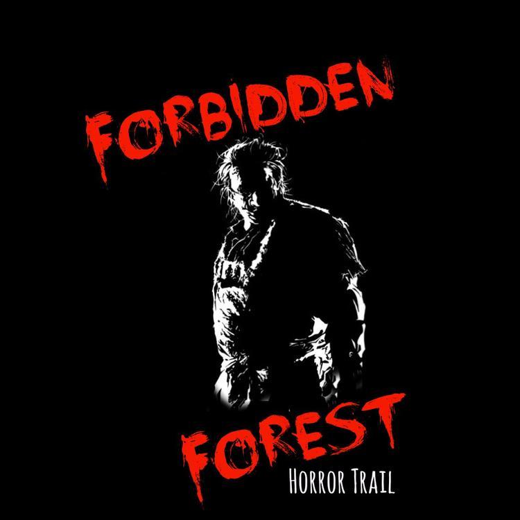 forbidden forest north carolina