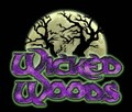 Wicked Woods Logo