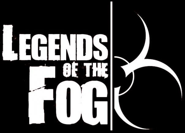 Legends of the Fog