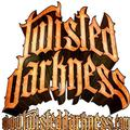Twisted Darkness