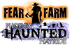 Fear Farm Logo