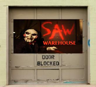 Saw Warehouse