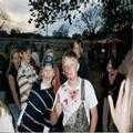 Field of Screams Pictures
