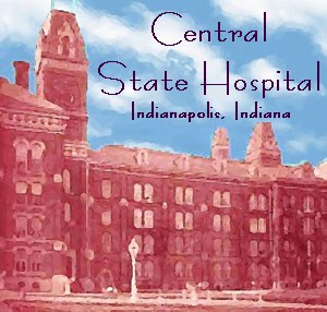 Find Haunted Hospitals in Indianapolis Indiana - Indiana ... on